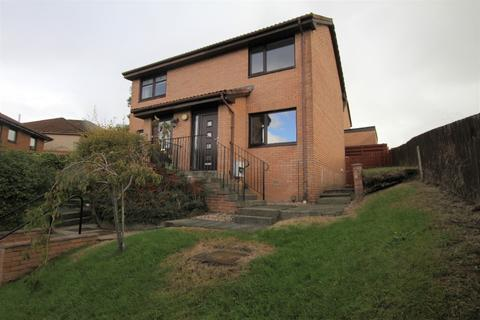 2 bedroom semi-detached house to rent - Goodman Place, Maddiston, FK2