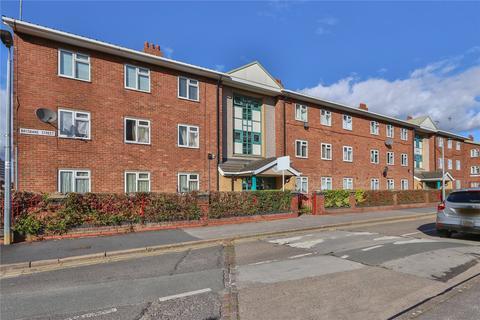 2 bedroom apartment for sale - Brisbane Street, Hull, HU3