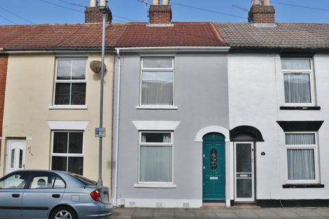 2 bedroom terraced house for sale - Stansted Road, Southsea