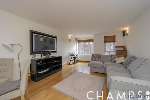 2 bedroom flat for sale - Admiral Walk, London W9