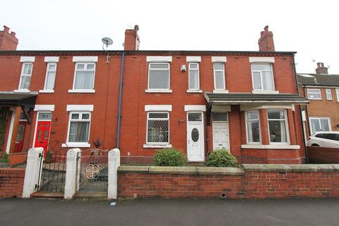 2 bedroom terraced house for sale - Downall Green Road, Ashton-in-Makerfield, Wigan, WN4 0DW