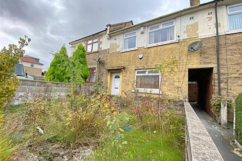 3 bedroom terraced house for sale - Little Horton Lane, Bradford, BD5