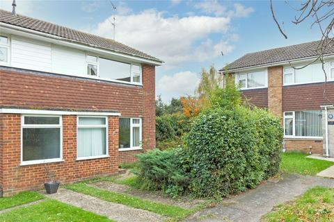 2 bedroom end of terrace house for sale - Gladstone Drive, Sittingbourne, Kent, ME10