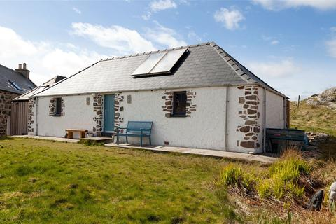 2 bedroom bungalow for sale - The Barn, 11b Reef, Isle of Lewis, HS2