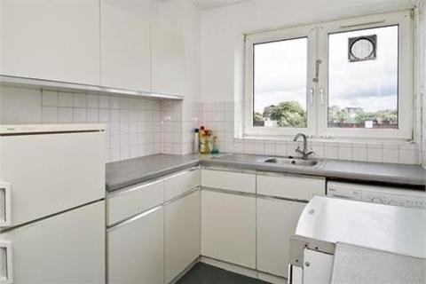 2 bedroom flat to rent - Deeley Road, London SW8