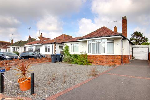 2 bedroom bungalow for sale - Wadhurst Drive, Goring-by-Sea, Worthing, BN12