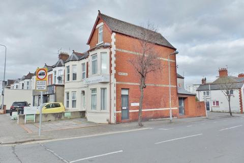 Office for sale - Whitchurch Road, Cardiff