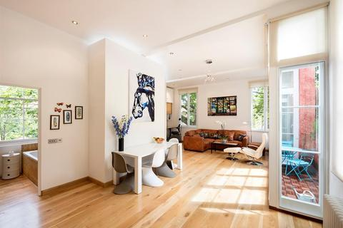 1 bedroom apartment to rent - Hoxton Street, Hoxton, N1