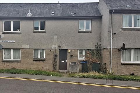 1 bedroom flat to rent - 4 Burns Begg Street, Kinross, Kinross-shire