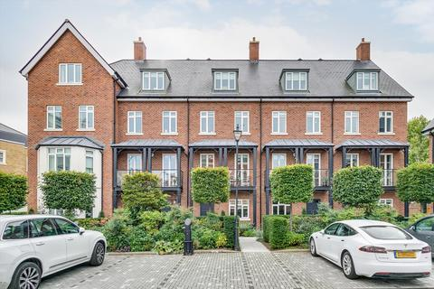 5 bedroom terraced house for sale - Egerton Drive, Isleworth, TW7