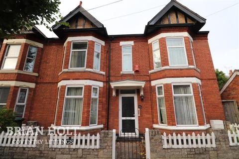 3 bedroom end of terrace house to rent - Hollis Road, Off Humber Road