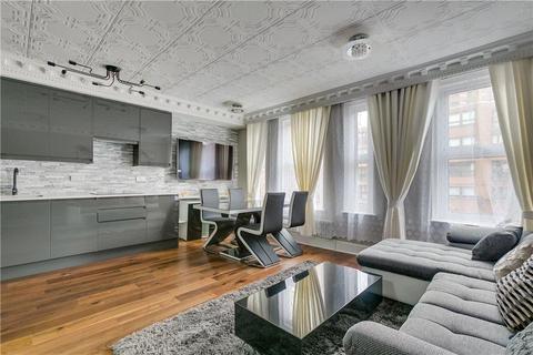 2 bedroom flat to rent - Edith Grove, London, SW10