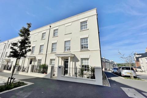 5 bedroom semi-detached house for sale - Dorado Street, Sherford