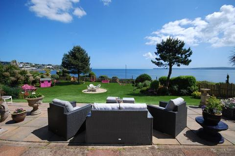 5 bedroom detached house for sale - Torbay Road, Torquay