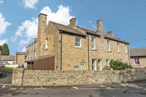 2 bedroom semi-detached house for sale - 3 Scott Hill, Bainbridge