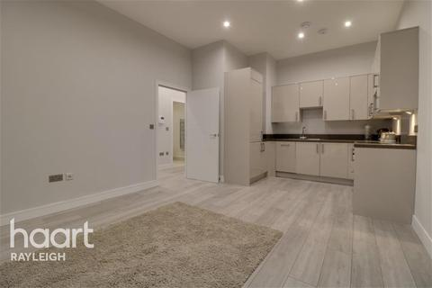 2 bedroom flat to rent - Victoria Avenue, Southend-on-Sea