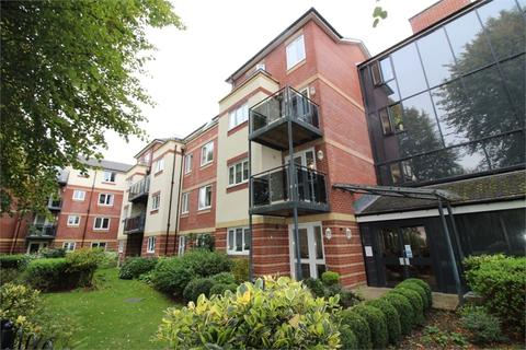 1 bedroom retirement property for sale - Northampton Road, Market Harborough, Leicestershire
