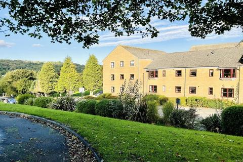 2 bedroom apartment for sale - Castle Gate, Ilkley