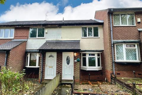 2 bedroom terraced house to rent - Chester Mews, Sunderland