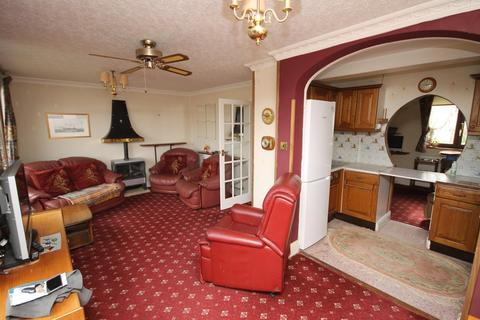 3 bedroom terraced house for sale - Yarmouth, Isle of Wight