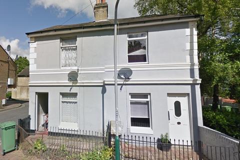 2 bedroom semi-detached house for sale - Tunbridge Wells