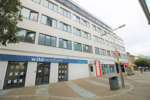 2 bedroom apartment for sale - Arundel House, Portsmouth