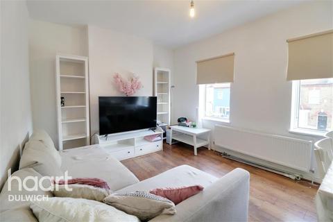 2 bedroom detached house to rent - Raleigh Road, Penge, SE20