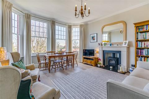 1 bedroom apartment for sale - Elm Bank Mansions, The Terrace, London, SW13