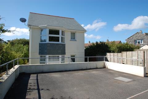 1 bedroom flat to rent - Tremrose Court, St Keverne