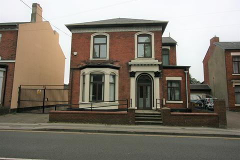 Property to rent - New Road, Willenhall