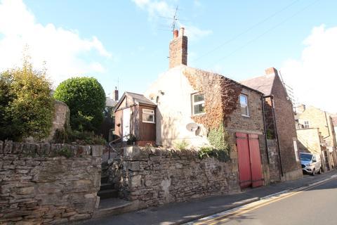 1 bedroom cottage for sale - Eastgate, Hexham