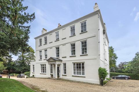 1 bedroom flat for sale - Prebendal House,  Aylesbury,  HP20