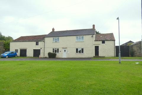 5 bedroom detached house for sale - Eppleby, Richmond, North Yorkshire