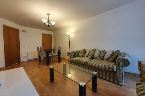 2 bedroom apartment to rent - Kittybrewster Square, Aberdeen, Aberdeen