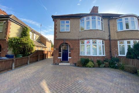 1 bedroom maisonette to rent - 144 Perne Road CAMBRIDGE CB1 3NX