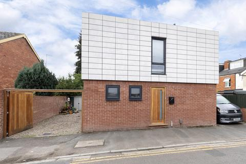 3 bedroom detached house for sale - Cromwell Road, Cheltenham GL52 5DN