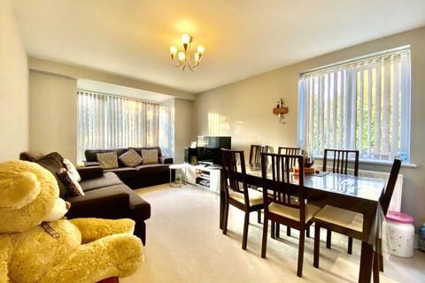 3 bedroom apartment to rent - Drapers Road, Capel Manor, Enfield EN2