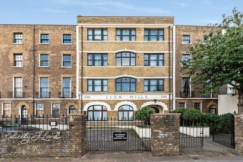2 bedroom flat for sale - Hackney Road, London