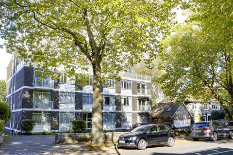 2 bedroom apartment for sale - Shepherds Hill, Highgate