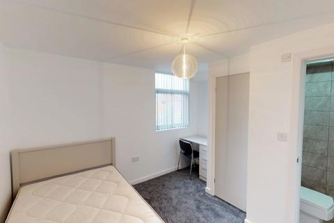 5 bedroom terraced house to rent - Humber Avenue, Coventry, CV1 2AT