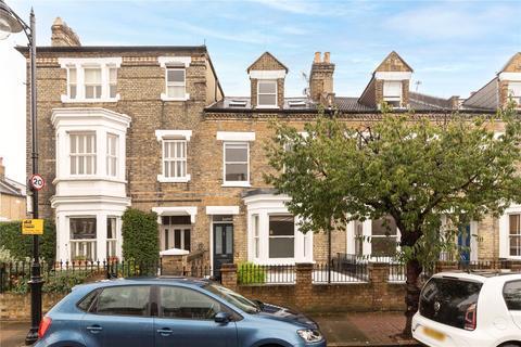 4 bedroom house for sale - Redgrave Road, London