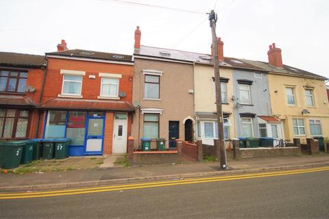 3 bedroom terraced house to rent - Coventry Street, Coventry, CV2 4NA