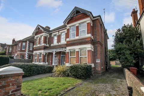 1 bedroom flat for sale - Belsize Road, West Worthing BN11 4RE