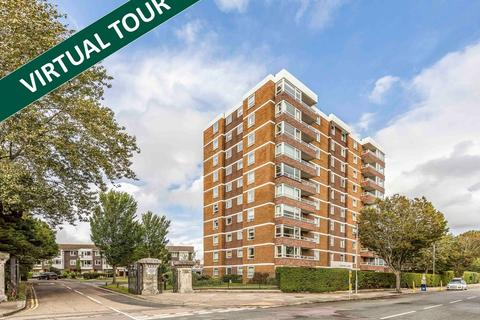 2 bedroom apartment for sale - Lingfield Court, Blount Road