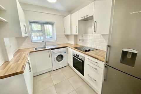 1 bedroom ground floor flat to rent - Southville, North Street, BS3 1JD