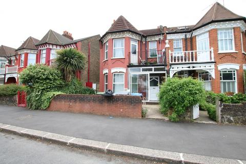 4 bedroom end of terrace house for sale - Mulgrave Road, Dollis Hill