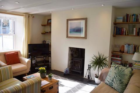 2 bedroom cottage to rent - St. Johns Street, Hayle