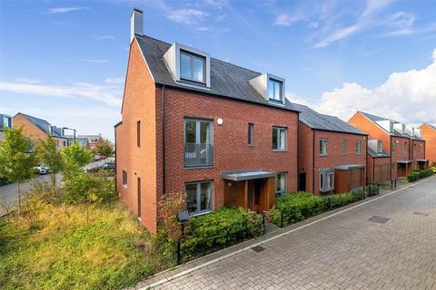 5 bedroom detached house for sale - Bead Road, Trumpington, Cambridge