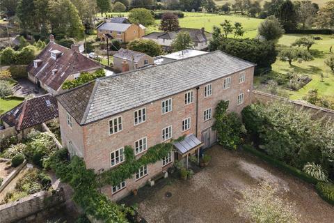 4 bedroom detached house for sale - Beaminster, Dorset