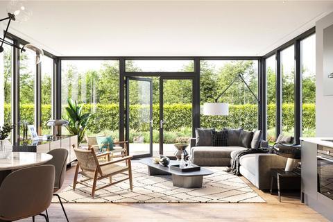 Studio for sale - The Cherry Trees, 509 Coldhams Lane, Cambridge